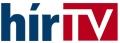 hirtv_logo